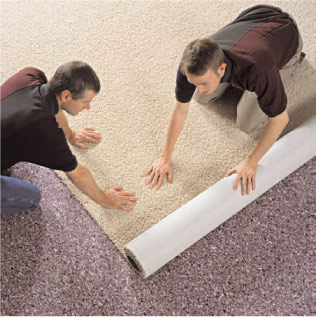 Fast Installation Sg Carpet