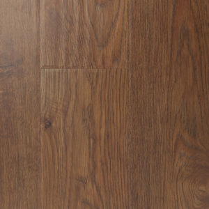 Laminate Flooring Type Sg Carpet