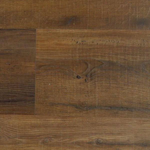 Seattle Series Live Oak Waterproof Core Flooring