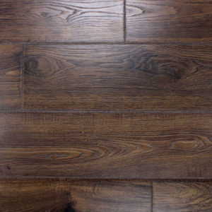 Revwood Plus Aged Copper Oak Waterproof Laminate Flooring