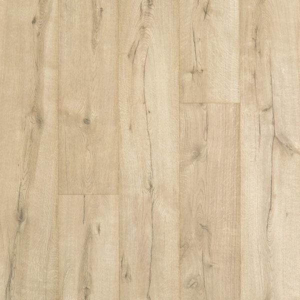 Castlebriar Sand Pearl Oak