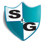 S&G Carpet and More Warranty Shield