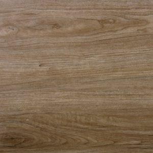Vancouver XL Series Arbutus Cherry Waterproof Core Flooring