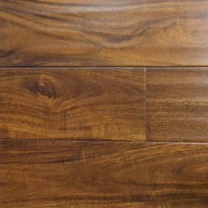 Acacia Wild Nutmeg Hardwood Flooring